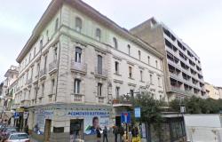 Corso Umberto I a Pescara