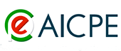 Logo Aicpe