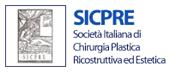 Logo Sicpre